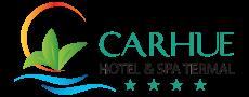 Hotel Carhue